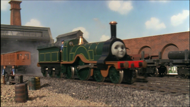 File:Emily'sNewCoaches34.png