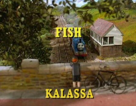 File:FishFinnishTitleCard.JPG