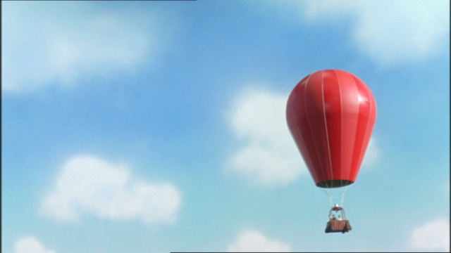File:JamesandtheRedBalloon30.png
