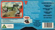 ThomasandGordonandOtherStoriesbackcover