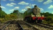 ThomasinTrouble(Season11)73