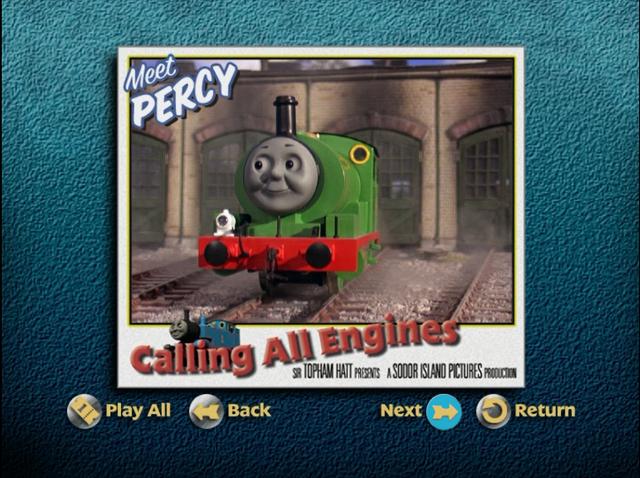 File:CallingAllEngines!DVDCharacterGallery6.png