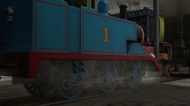File:DayoftheDiesels232.png