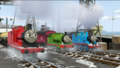 Thumbnail for version as of 23:01, November 24, 2015