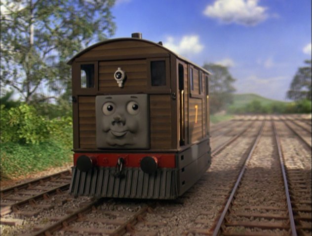 File:ThomasAndTheMagicRailroad370.png
