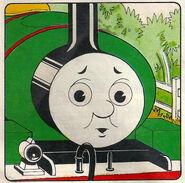 Percy'sNightOut8