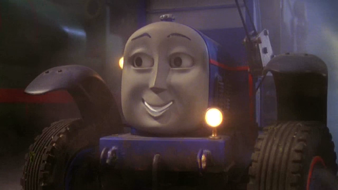 File:Percy'sScaryTale13.png