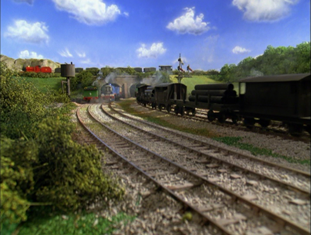 File:ThomasAndTheMagicRailroad534.png