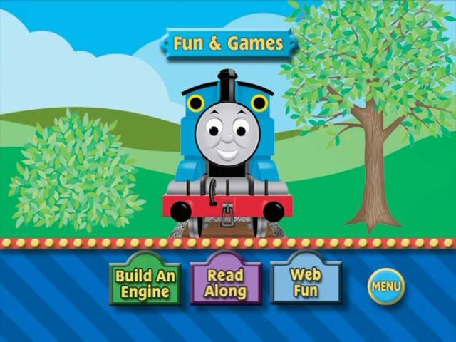 File:10YearsofThomasMenu6.jpg