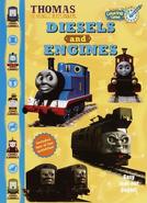 DieselsandEngines