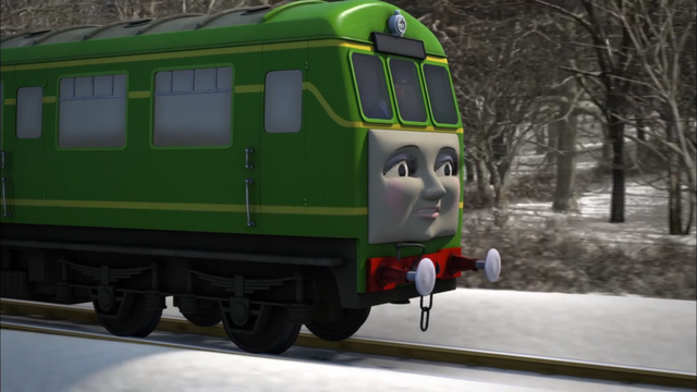 File:TheRailcarandtheCoaches52.png
