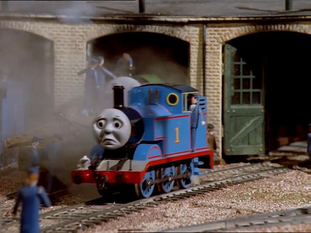 File:Thomas'Train10.png