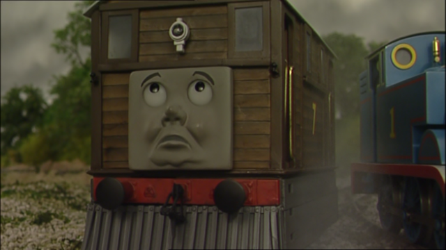 File:Toby'sNewShed46.png
