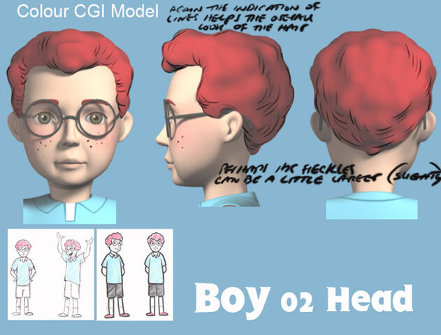 File:Boy 02 Colour CGI Model Head.jpg