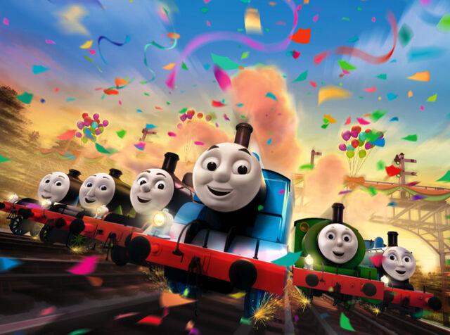 File:SteamTeam70thAnniversarypromo.jpg