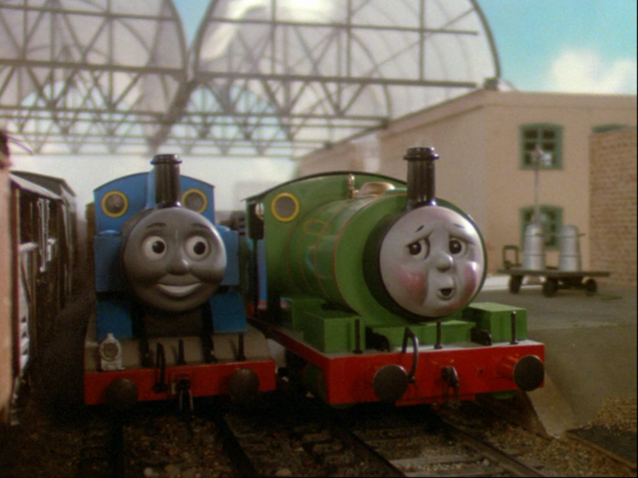 File:Thomas,PercyandtheCoal40.png