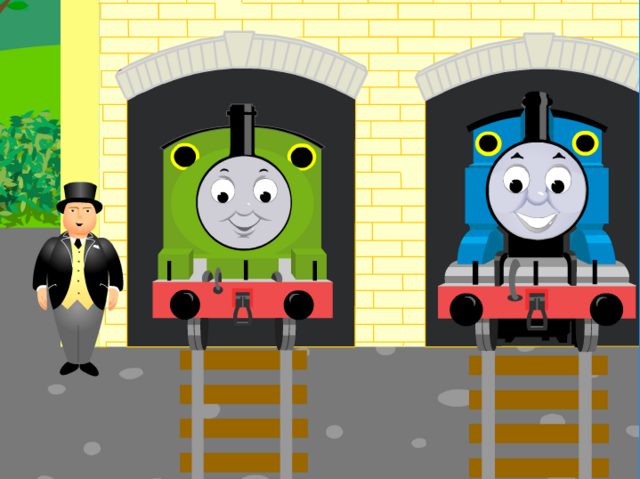 File:Percy'sMazeAdventure3.PNG