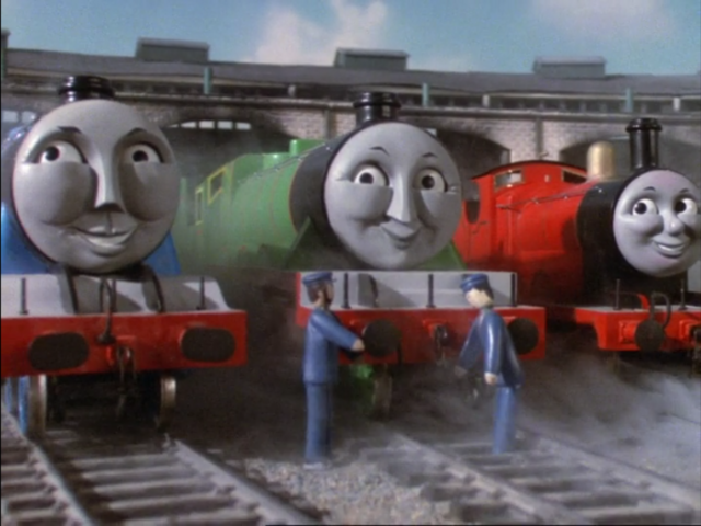 File:PopGoestheDiesel21.png