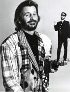 RingoStarrwithMr.Conductor