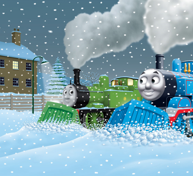 File:TheLastTrainforChristmas1.png