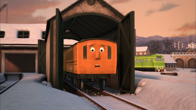 File:TheRailcarandtheCoaches37.PNG