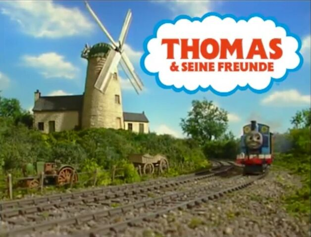 File:ThomasGermanTitleSeason8.jpg