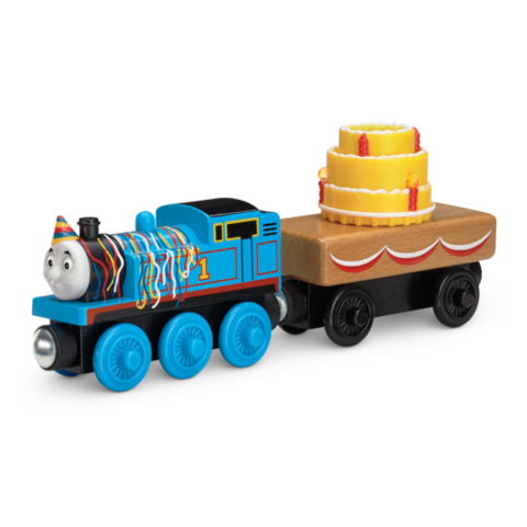 File:WoodenRailwayHappyBirthdaySpecialThomas.png