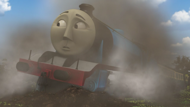 File:BeingPercy58.png