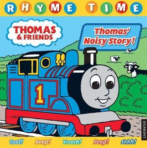 File:Thomas'NoisyStory!.jpg