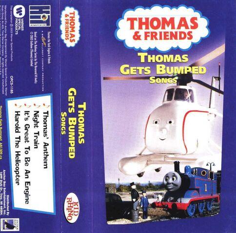 File:ThomasGetsBumpedSongstape.jpg