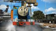 Diesel'sGhostlyChristmas58