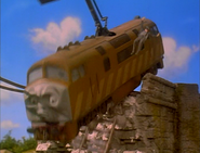 Diesel10WithPTBoomer