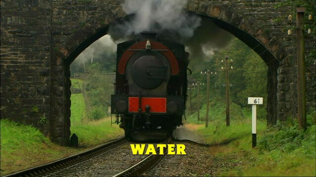 File:DownattheStation-Watertitlecard.jpg