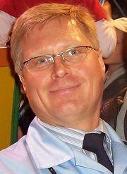 JózefMika