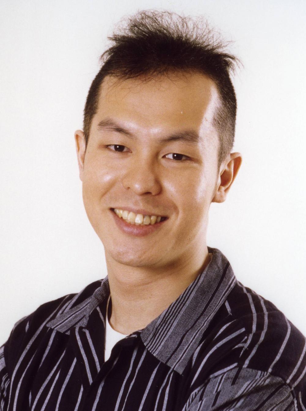 File:KoichiSakaguchi.png