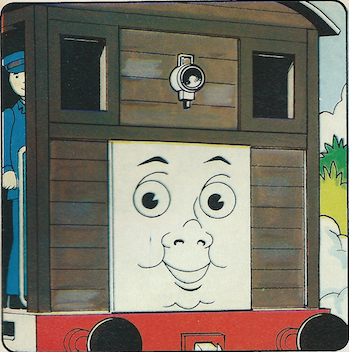 File:Percy'sPredicamentmagazinestory2.png