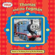 ThomasandtheFogman