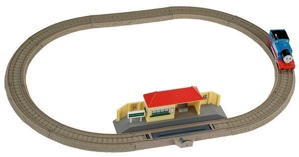 File:TrackMasterThomas'BusyDay.jpg