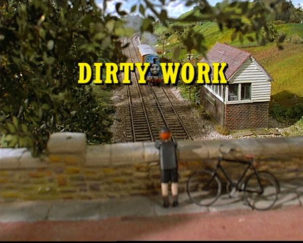 File:DirtyWorkremasteredtitlecard.png