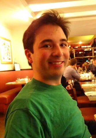 File:MiguelÁngelRuiz.jpg