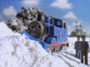 Snow64