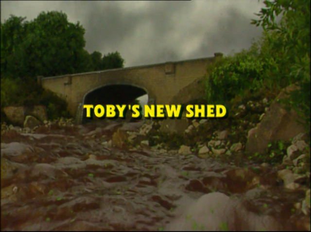 File:Toby'sNewShedTVtitlecard.png