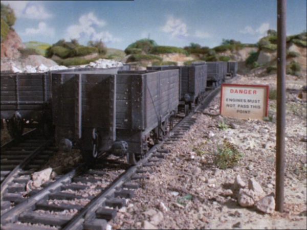 File:DowntheMine80.png