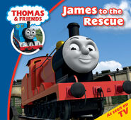JamestotheRescue(book)