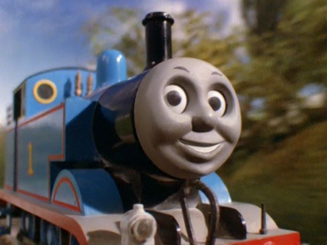 File:ThomasandtheBreakdownTrain44.png