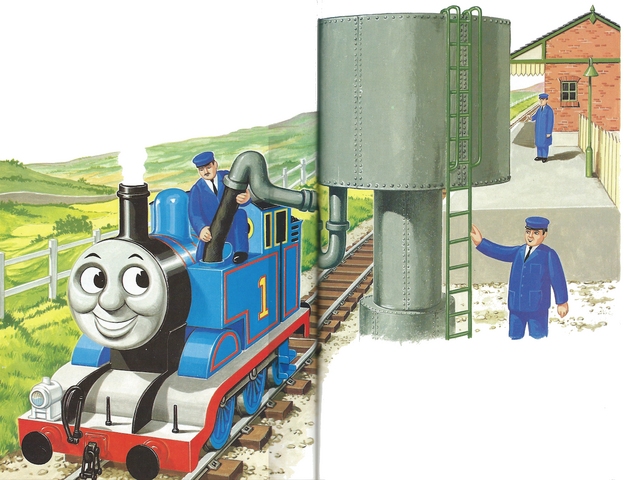 File:ThomasandtheSundaySchoolOuting2.png