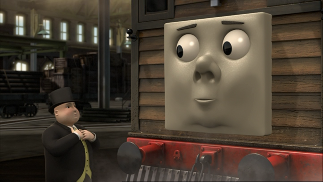 File:Toby'sNewWhistle16.png