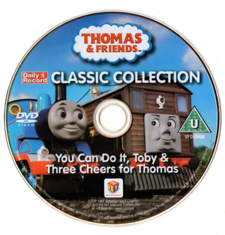 File:YouCanDoIt,Toby!andThreeCheersforThomasdisc.png
