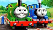 Charlie(EngineAdventures)2