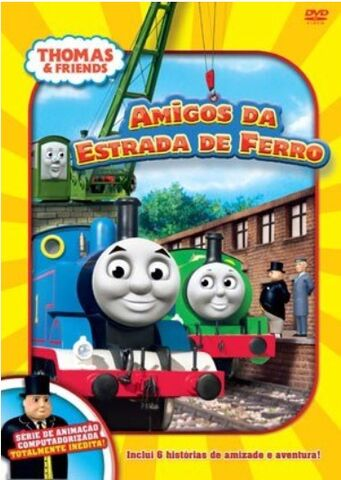 File:RailwayFriendsPortugueseDVD.jpeg